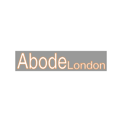 Abode London Logo