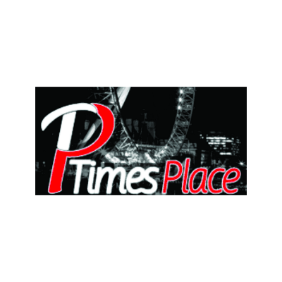 timesplace logo