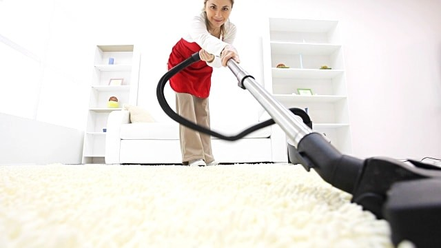 Commercial End of Tenancy Cleaning in London