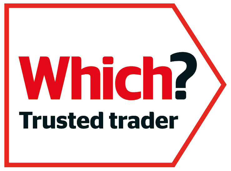 CleanDay London is Which-Trusted-Traders