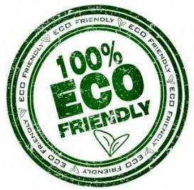 CleanDay London Eco friendly products