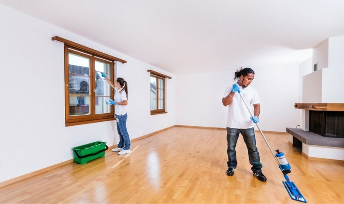 How you can save thousands from our End of Tenancy Cleaning