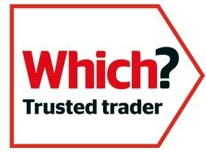 which-trusted-traders