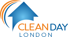 Cleaning Company in South London - CleanDay London