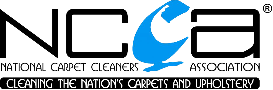 trustedlocalcleaners