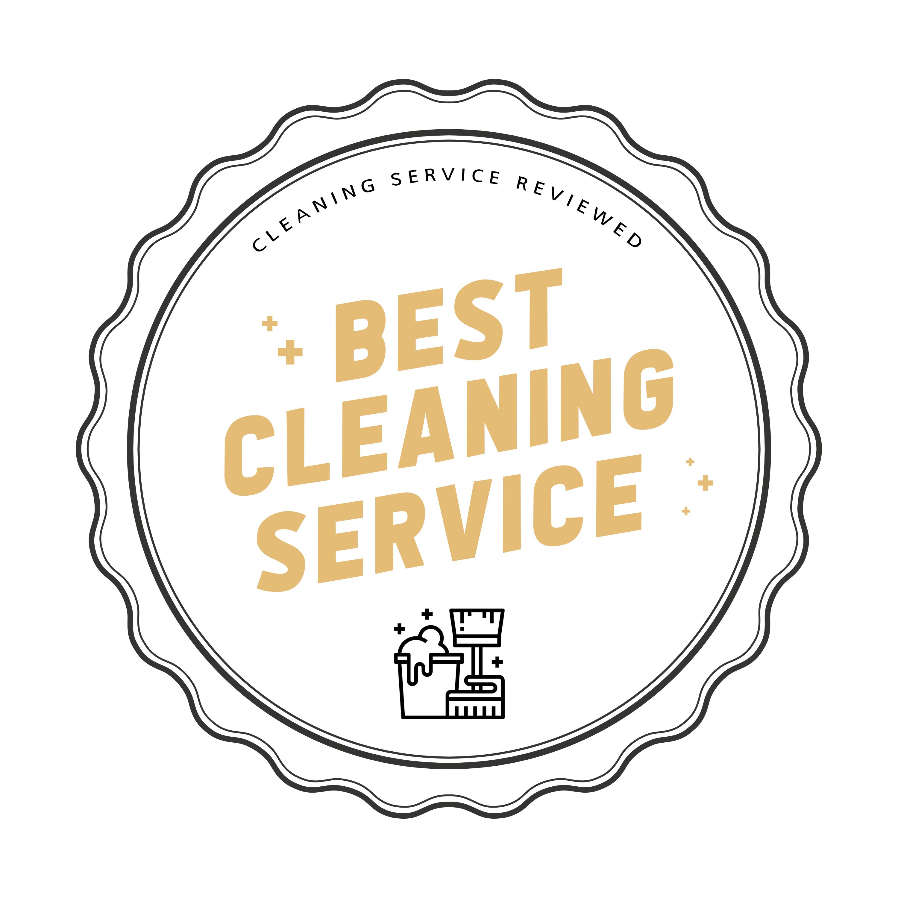 CleanDay London is in cleaningservicereviewed.com
